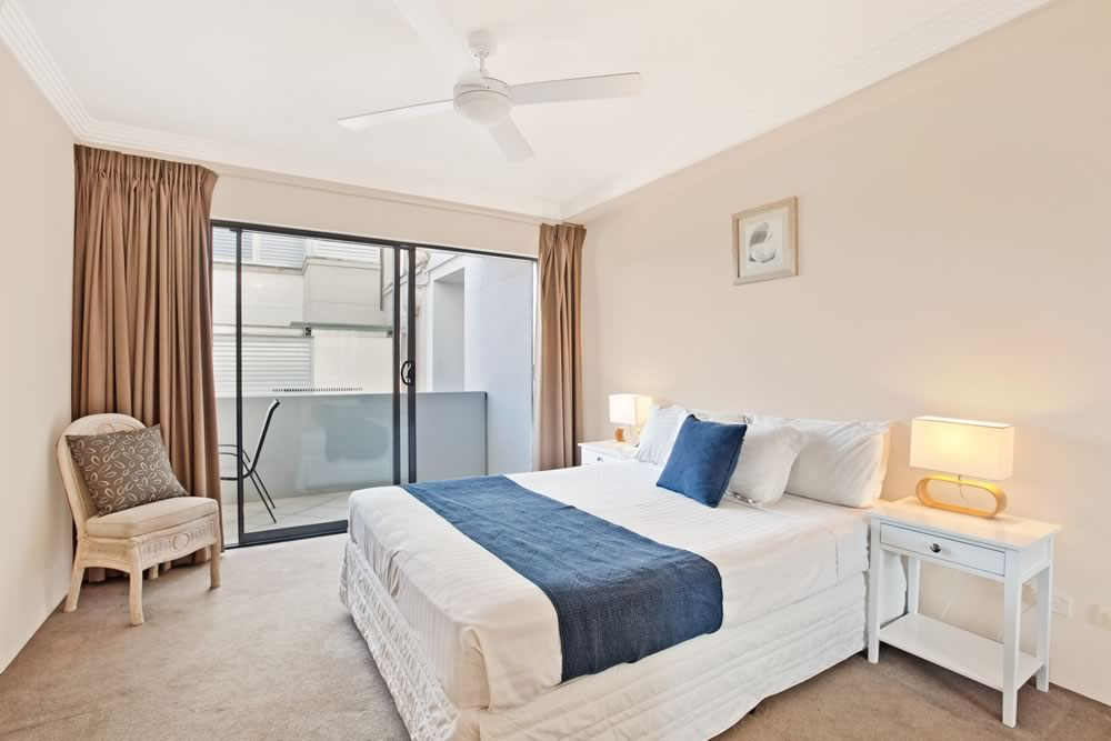 96 North Steyne Rd Manly-138