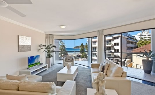 96 North Steyne Rd Manly-170