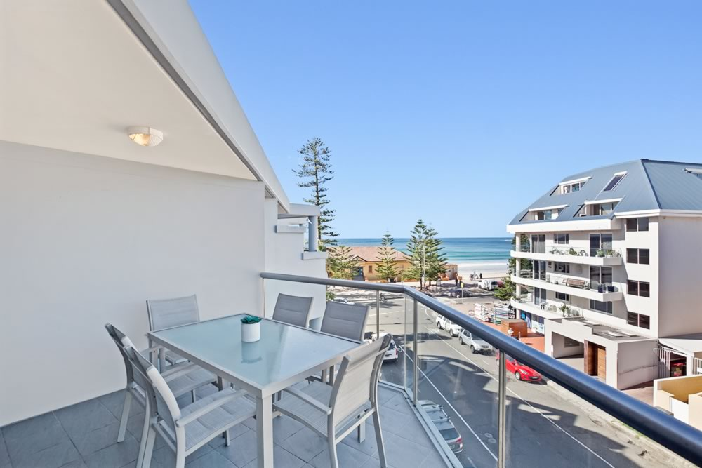 96 North Steyne Rd Manly-181