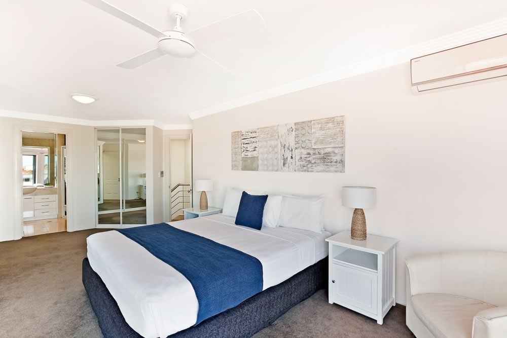 96 North Steyne Rd Manly-221