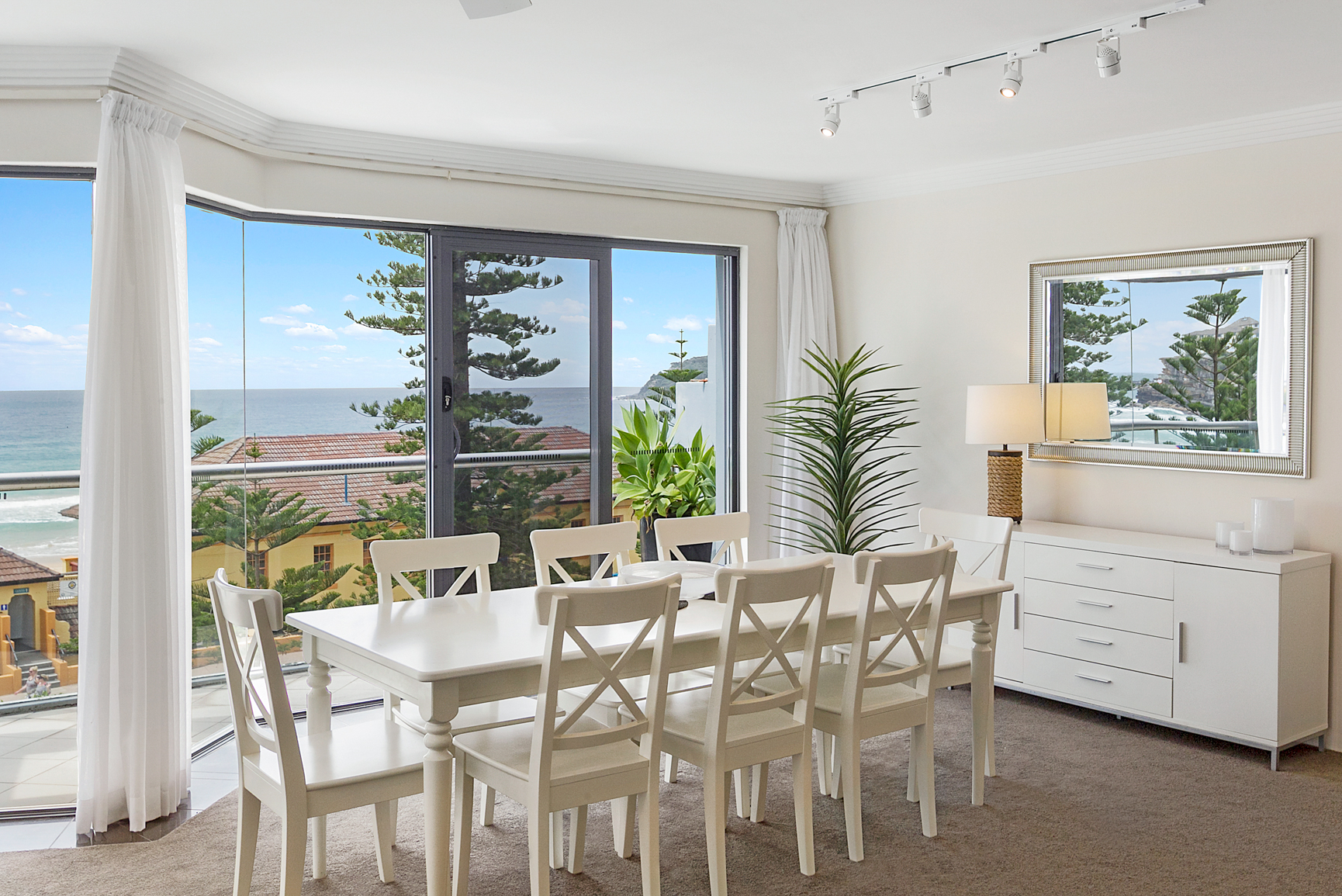 Manly Surf Side Appartments-150