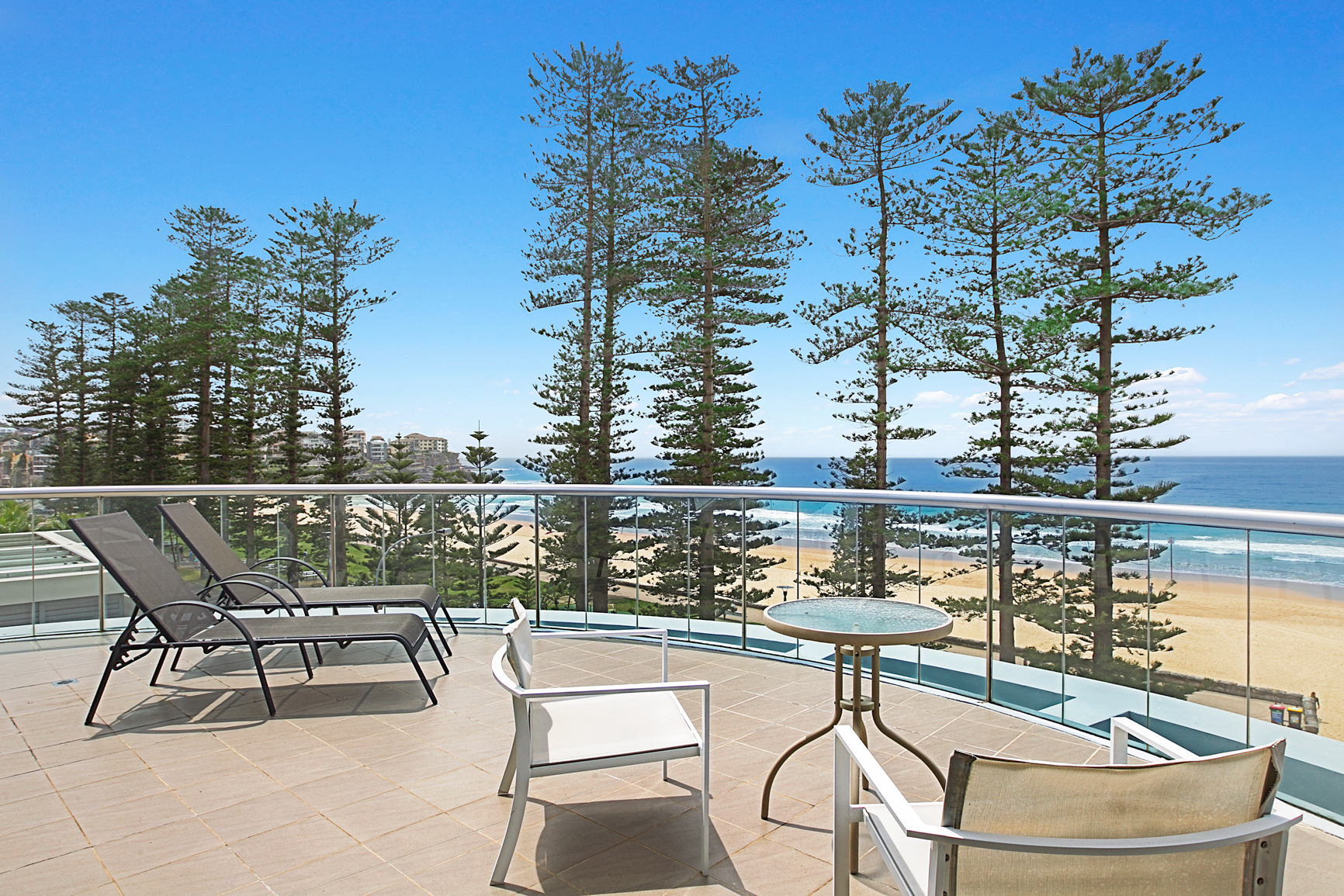 Manly Surf Side Appartments-178