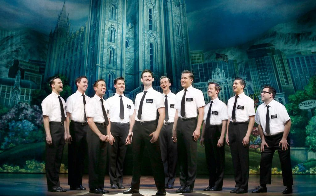 Ryan-Bondy-Nyk-Bielak-and-Company-THE-BOOK-OF-MORMON-c-Jeff-Busby-sm