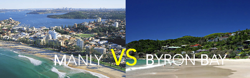 manly_vs_byron