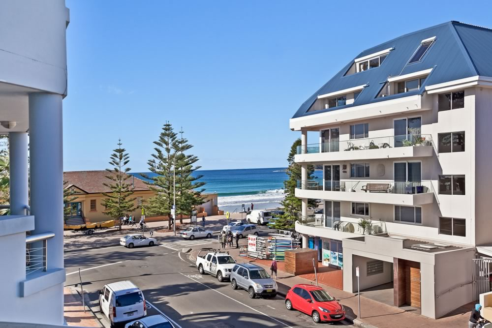 u10 or 16 bv - 96 North Steyne Rd Manly-162